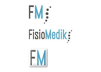 Logo di FisioMedik
